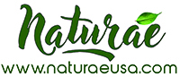 Naturae Reseller Stores
